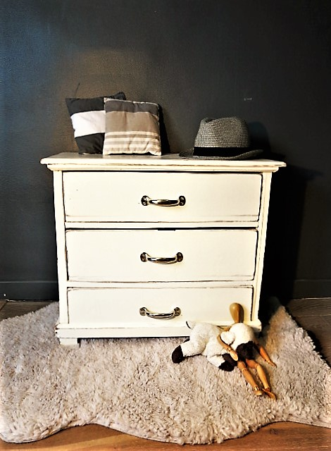 Commode_#_1